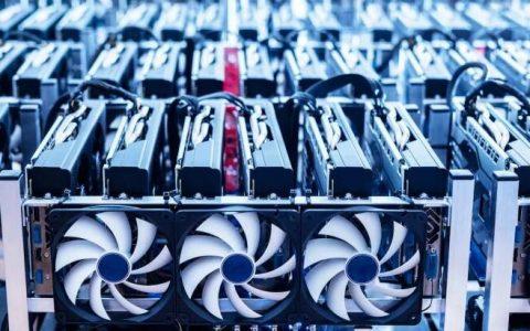 AMD更新Radeon软件以便更好处理加密货币的开采