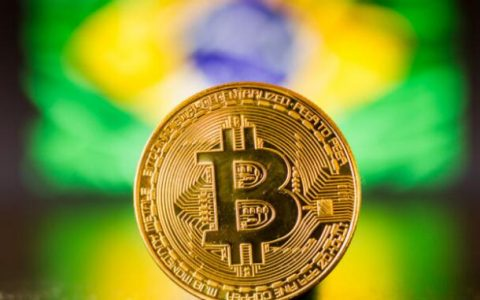 巴西最大的投资公司XP投资基金推出加密货币交易所