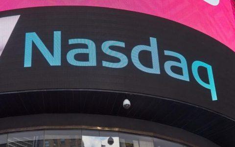 斯纳达克CEO阿迪娜·弗里德曼看好数字货币