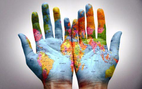 IBM与Global Citizen发起区块链慈善平台设计竞赛