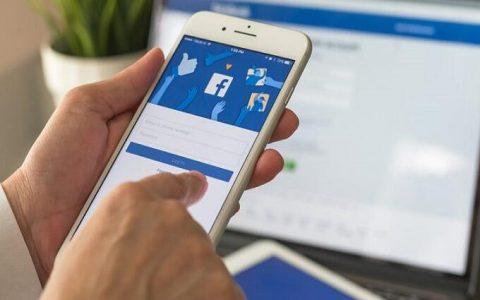 Facebook考虑发行加密货币