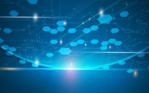 Dex.top基于智能合约的去中心化交易所将于本月推出
