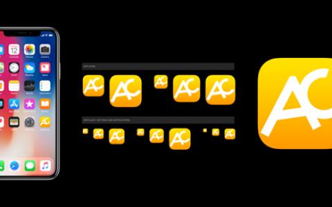 AcToken一款安全便捷数字资产私钥加密钱包