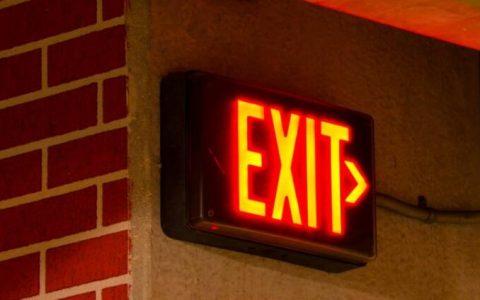 云挖矿服务商Hashflare禁止了比特币开采合同