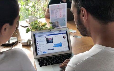 区块链技术如何能彻底改变柬埔寨的小额信贷业务