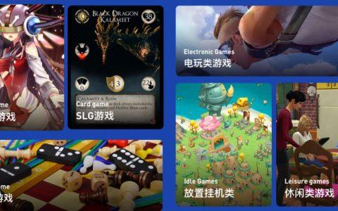 GameCell游戏公链项目获得千万级投资