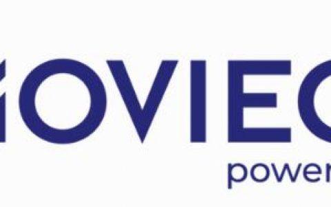 MovieCoin的区块链技术是否会改变好莱坞电影的制作