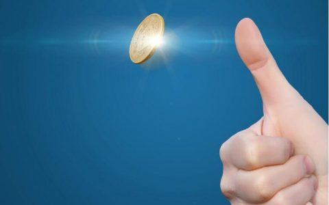 初创公司Digipulse决定将业务完全去代币化