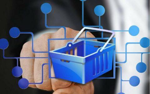 Coinbase寻求百万电商用户扩大数字货币应用