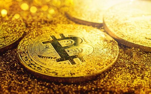 称BTC让货币倒退300年的经济学家,又说它比黄金实用