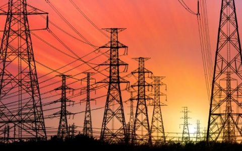 华盛顿州一公共事业部门批准上调50%的矿工能源费率