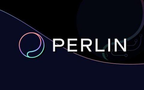 Perlin建立在DAG之上的分布式计算平台