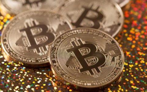 区块链技术及其对加密货币价格的意义