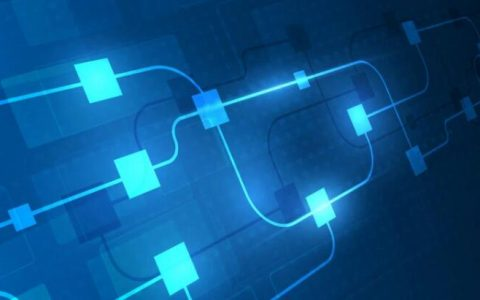 Hacera创建目录使区块链项目更易于搜索
