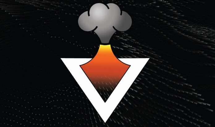 Vulcano(VULC)一种面向网络社区的网络货币