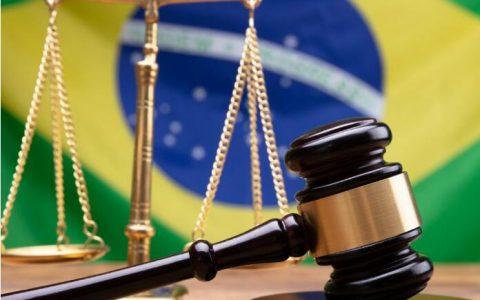 巴西银行下令银行解冻Bitcoin Max交易所的银行账户