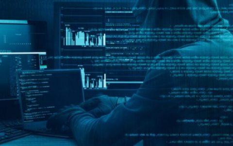 加密货币行业正面临新的木马和恶意软件威胁