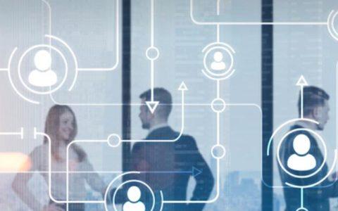 区块链技术如何助力您未来的营销活动