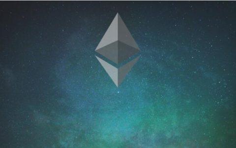 ERC1538:未来验证智能合约和代币的标准