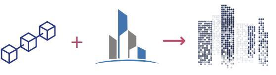 BrikBit基于Lisk平台上的房地产应用程序