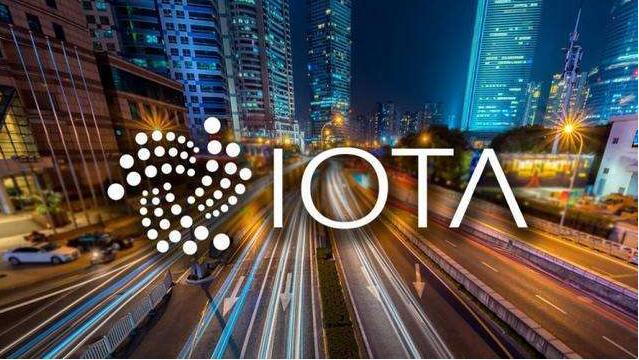 IOTA是DAG(有向无环图),而不是区块链