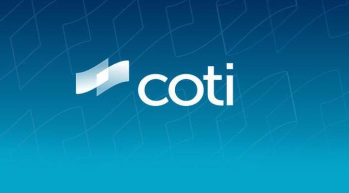 COTI基于DAG(有向无环图)协议构造的区块链