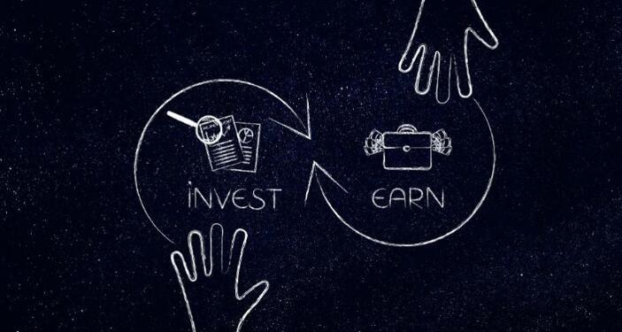 区块链时代风险资本结构的演变