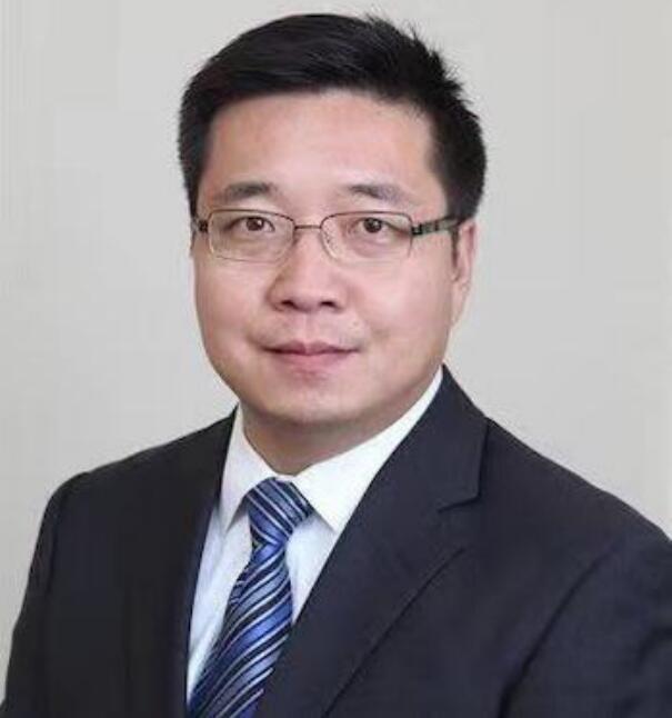 火星财经成立STO研究院,前摩根大通私人银行总部执行董事乔红涛出任总顾问
