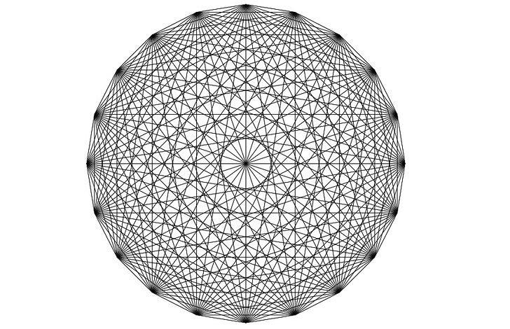 比较流行的几种区块链共识算法