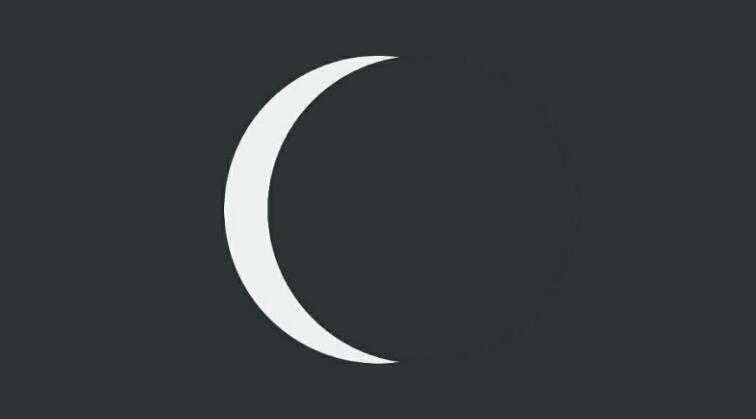 比特币的攻击向量:女巫(Sybil)和日蚀(Eclipse)攻击