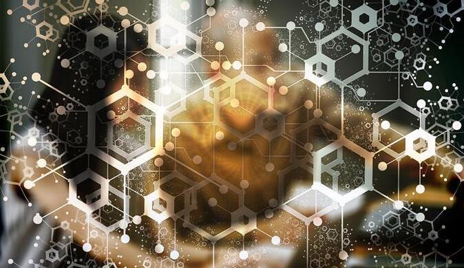 区块链:一种基于数据经济的协作模式