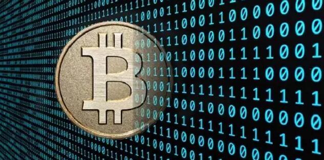 我们该如何看待加密货币?