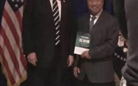 亦来云周报 | 2017-12-5