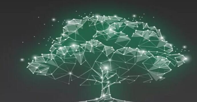 一些首席信息官表示,2019年区块链行业可能不会取得很大进展!