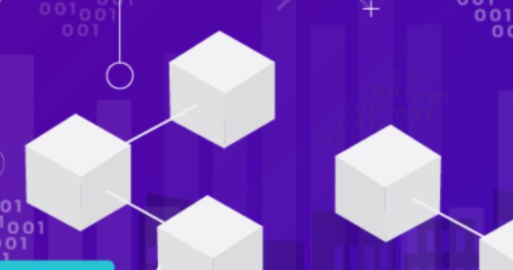 区块链可伸缩性解决方案的相关解释