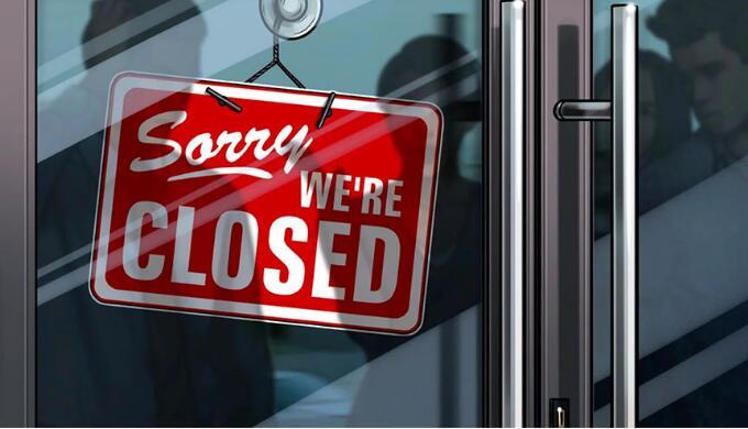 阿布哈兹政府宣布将关闭十五处加密货币矿场