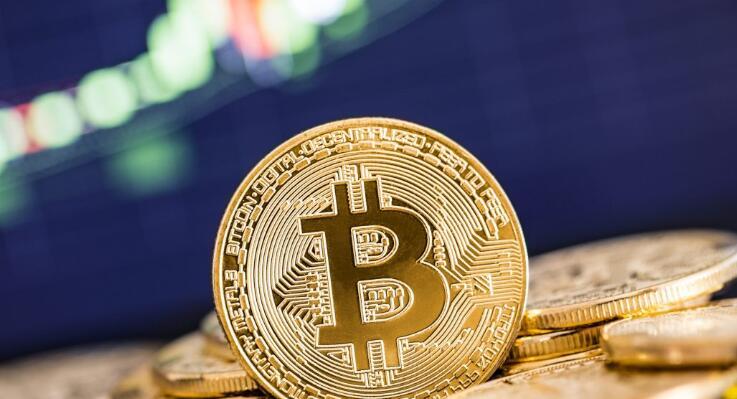 机构投资者如何改变数字货币市场