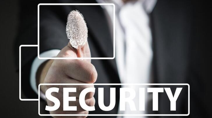 你应该注意的6个安全特性以保护您的加密货币帐户