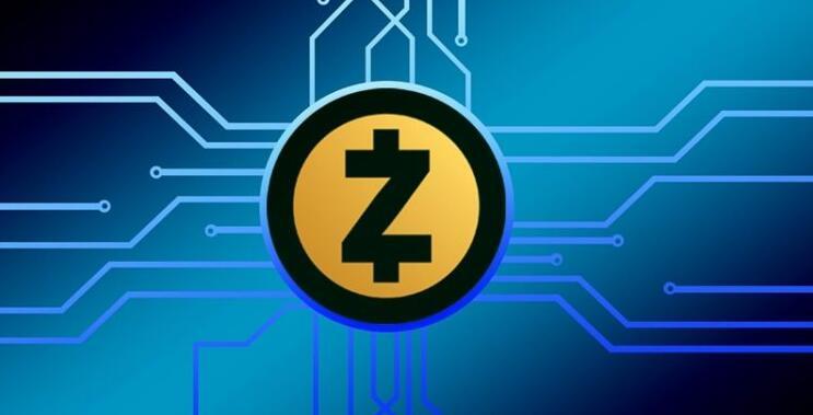 大零币Zcash(ZEC)挖矿新手指南