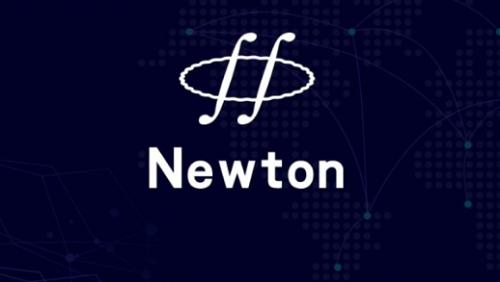 牛顿社群经济,缔造区块链上的繁荣商业