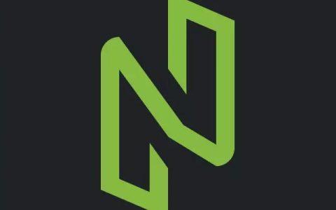 如何持有至少一个NULS ㅣ交易平台使用教程
