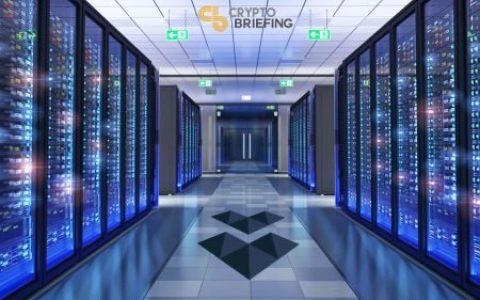 [译]cryptobriefing专访陈榕:从超级计算机到去中心化网络