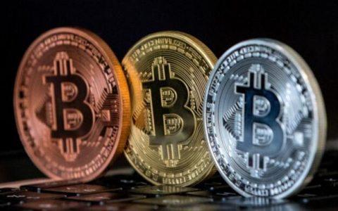 Blockstream推出用于加密货币传播的Satellite API测试版