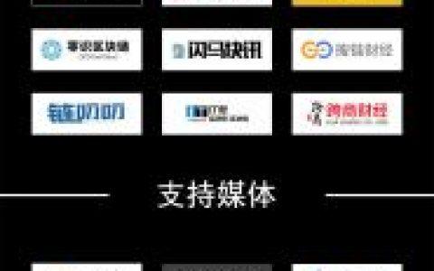 比特财经网推出3.15曝光台