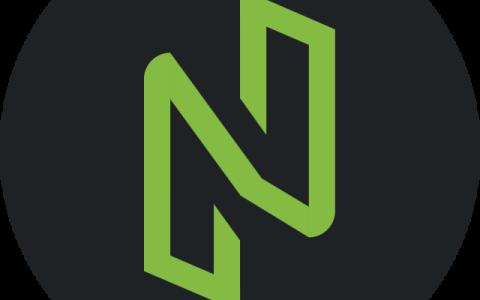 使命在召唤∣2019年第二季度NULS大使招募即将截止