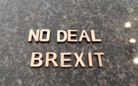 英国脱欧引发的全球经济衰退是否会影响比特币的主权?