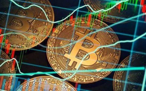 为什么比特币价格定义了加密货币市场