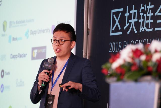 全球最大的Dapp分发平台,Dapp.com(DAPPT)将于2019年6月12日20:00正式上线MXC交易所