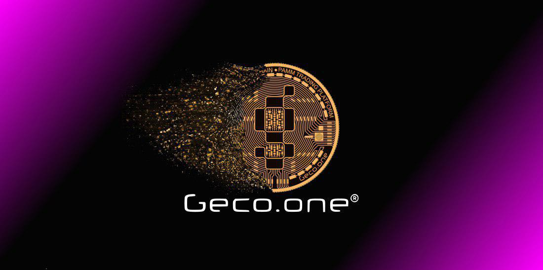 Geco.oneがLATOKEN&COINEALでIEOをローンチする