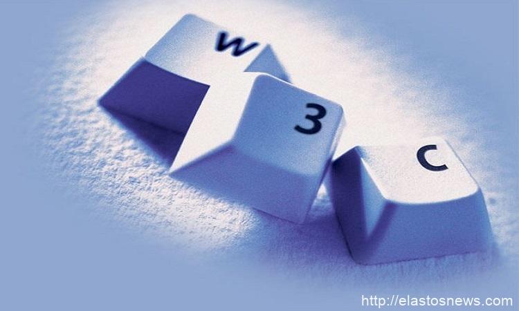 亦来云加入W3C组织,将积极探索区块链技术在Web中的应用